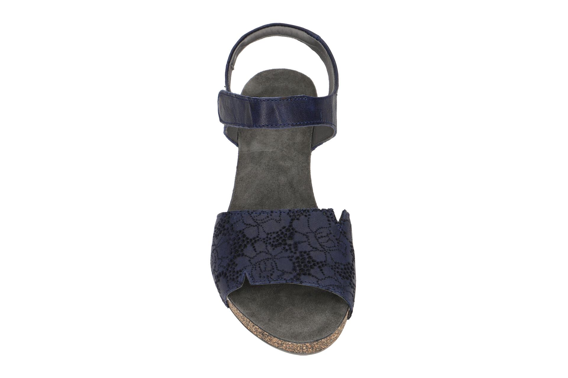 gr.33//34-48 Punk Block Absatz Kurz Stiefel Damen Gummizug Boots NEU