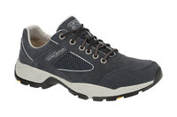 camel active Evolution Schuhe blau 138.11.27