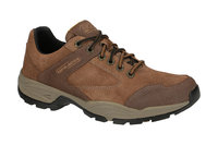 camel active Evolution 11 Schuhe hell-braun