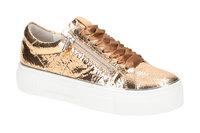 d8008784969a6b K S Big Schuhe Sneaker bronze flash 21020