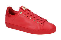 Högl Glammy Sneakers Schuhe rot 0350
