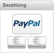 Schuhhaus Strauch Online Handel