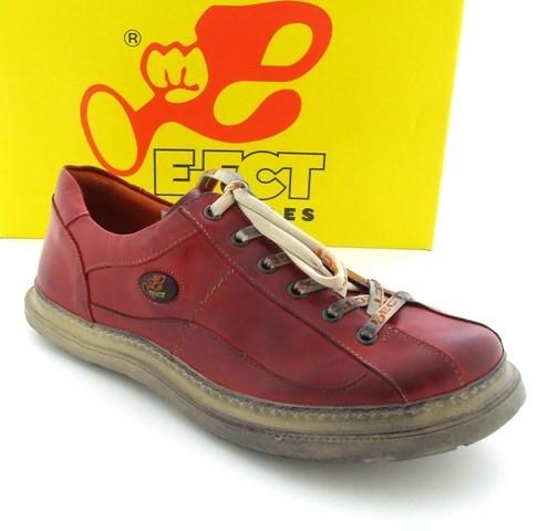 Eject Sony2 Schuhe 7575 in rot