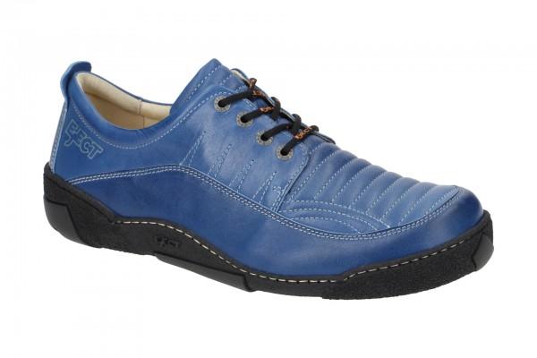 Eject Ice Schuhe blau Herrenschuhe 20236