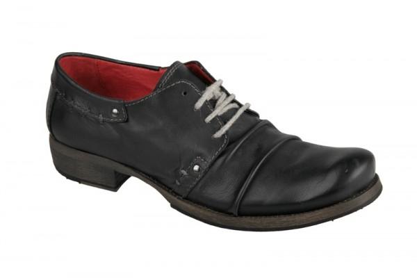 Tiggers Mao 10544 Schuhe schwarz