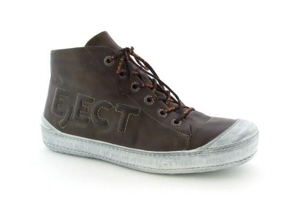 Eject Dass E-11844/1 Stiefelette dunkelbraun