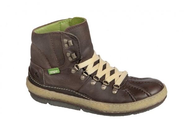 Snipe Paterna 20 braun Herren Boots