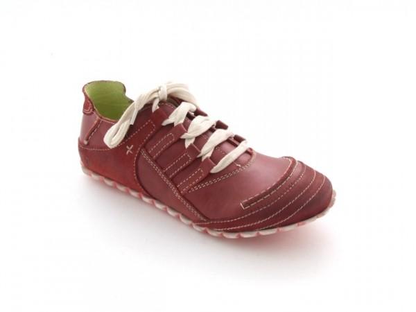 Tiggers Mamba Schuhe in rot