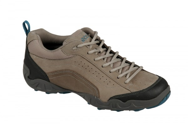 Ecco Sierra LS Schuhe navajo braun 85151450829