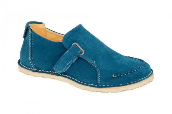 Eject Sony3Deal Schuhe hell-blau Slipper 9409