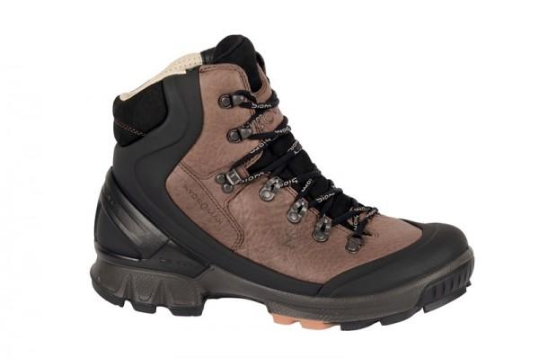 Ecco 81152455275 Biom Hike braun