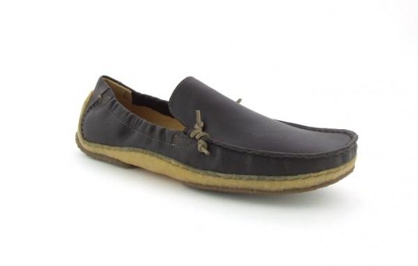 Clarks Desert Soul Schuhe braun 20324663