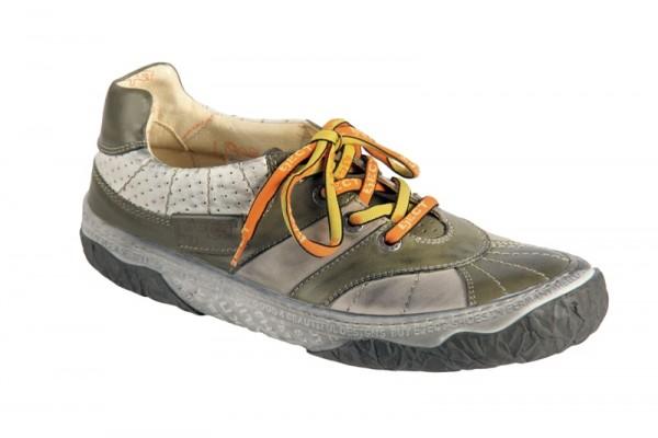 Eject Shara-H Schuhe E-13582/1 kahki grau Herren