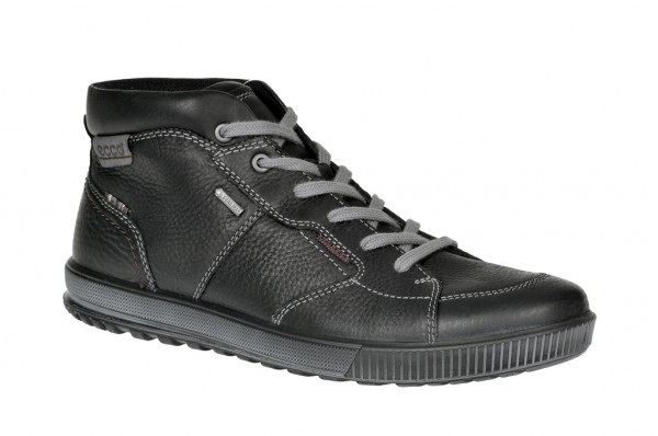 Ecco Bradley Stiefelette in schwarz Gore-Tex 53402456340