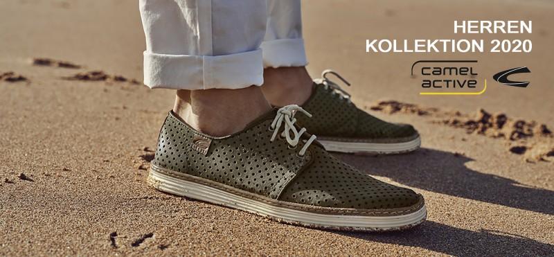 Damenschuhe online kaufen Schuhe Sommer 2020 | BAUR