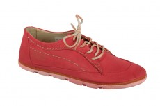 Eject Flying Schuhe rot