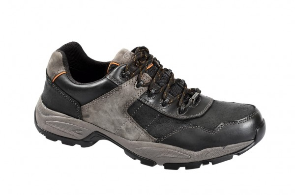 camel active 142.14.02 Evolution black charcoal
