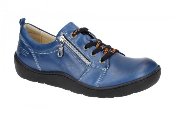 Eject Ocean Schuhe blau 19622.005