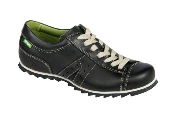 Snipe Ripple 11 Schuhe in schwarz Herren Sneakers