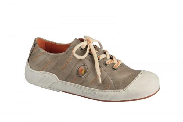 Eject Puzzle Schuhe grau Damen