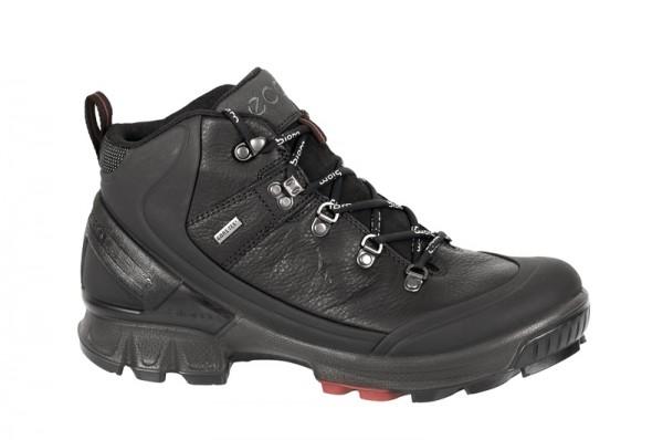 Ecco Biom Hike 1.3 schwarz 81151451052