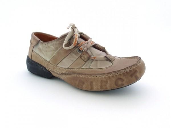 Eject Eden E-11195/1-V1 Schuhe beige