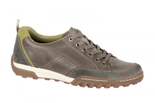 Ecco Urban Xplorer Schuhe in grau 85702454989