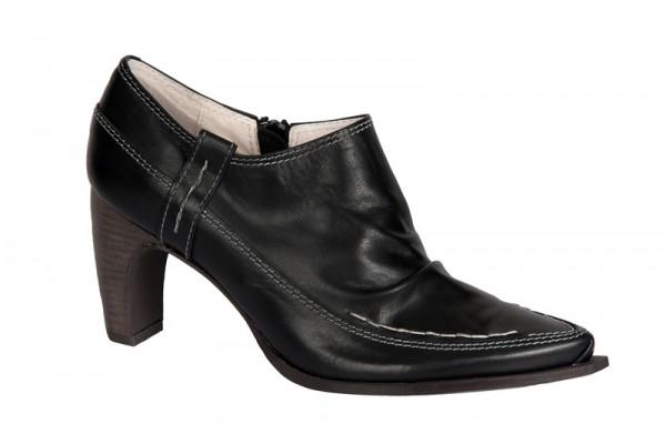 Tiggers Ruby 4 Schuhe schwarz Pumps