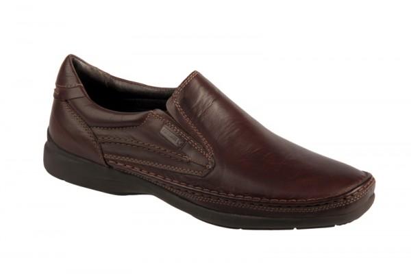 Pikolinos 07H-5310 Schuhe olmo braun Herren Slipper