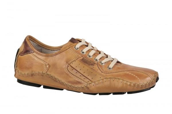 Pikolinos 15A-6983 Schuhe mostaza hellbraun