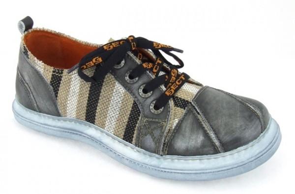 Eject Sony2 E-11064 Schuhe grau