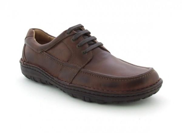 Pikolinos Alaska 05F-6970 Schuhe olmo braun