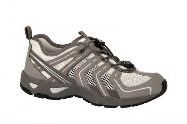 Ecco Ultra Terrain 1.1 Schuhe grau