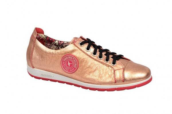 Pikolinos Granada Schuhe in magnesio 879-9583A