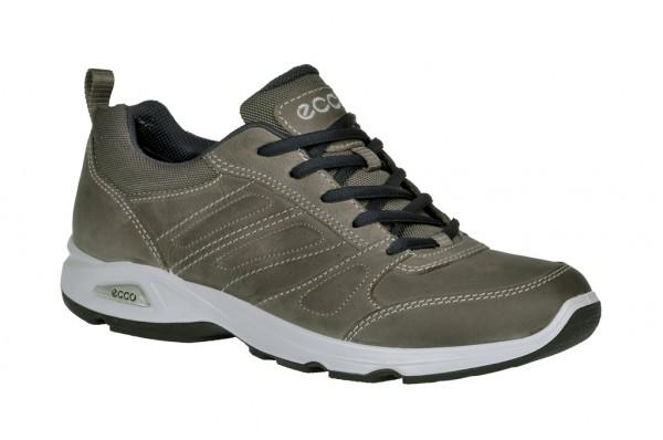 Ecco Light Schuhe grau 81056454190