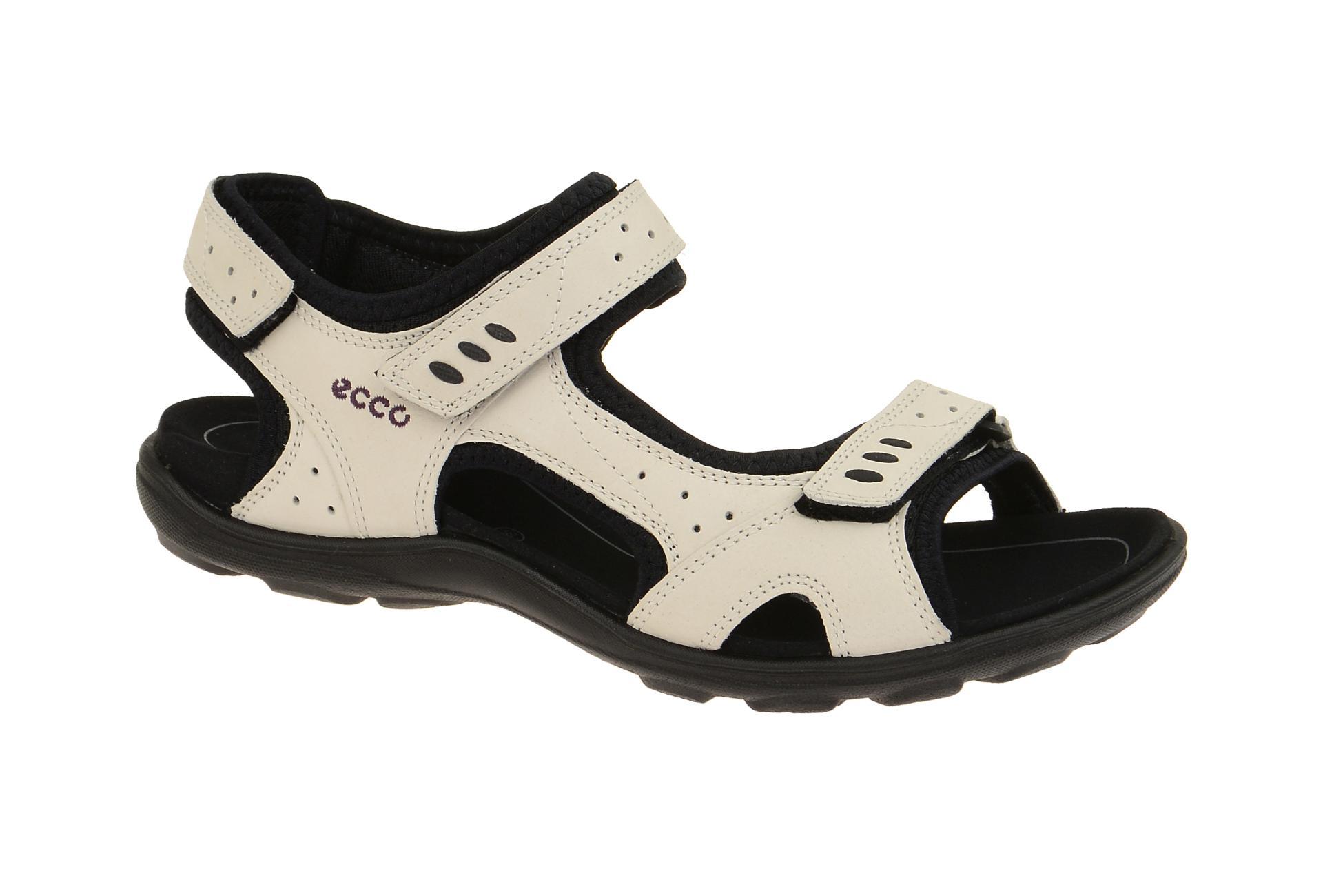 100% Qualität näher an Ausverkauf ecco kana damen sandalen
