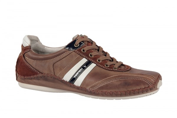 Pikolinos 08J-5821BF Schuhe braun Sneakers