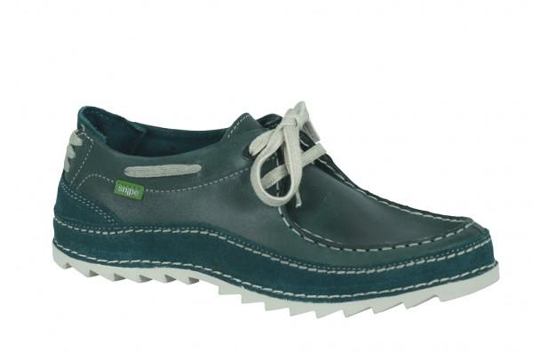 Snipe Ripple Flex 14 Schuhe in jeans blau 420.114.11