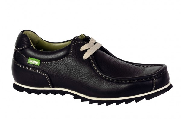 Snipe Ripple 17 Schuhe in america schwarz 100.117.03