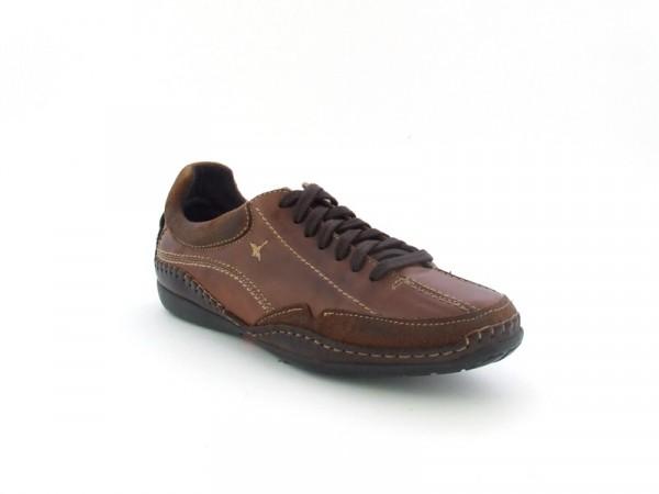 Pikolinos 04C-6501 Schuhe cuero braun