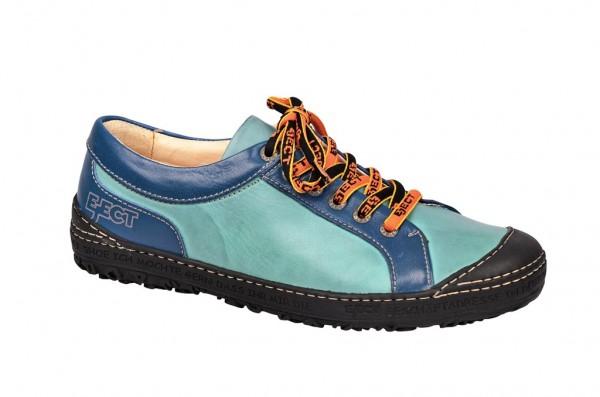 Eject Dass Schuhe hell-blau 15736.1