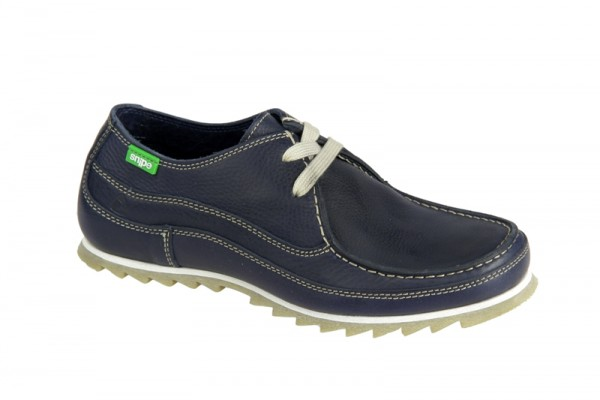 Snipe Ripple 13 Schuhe in navy blau 100.113.09