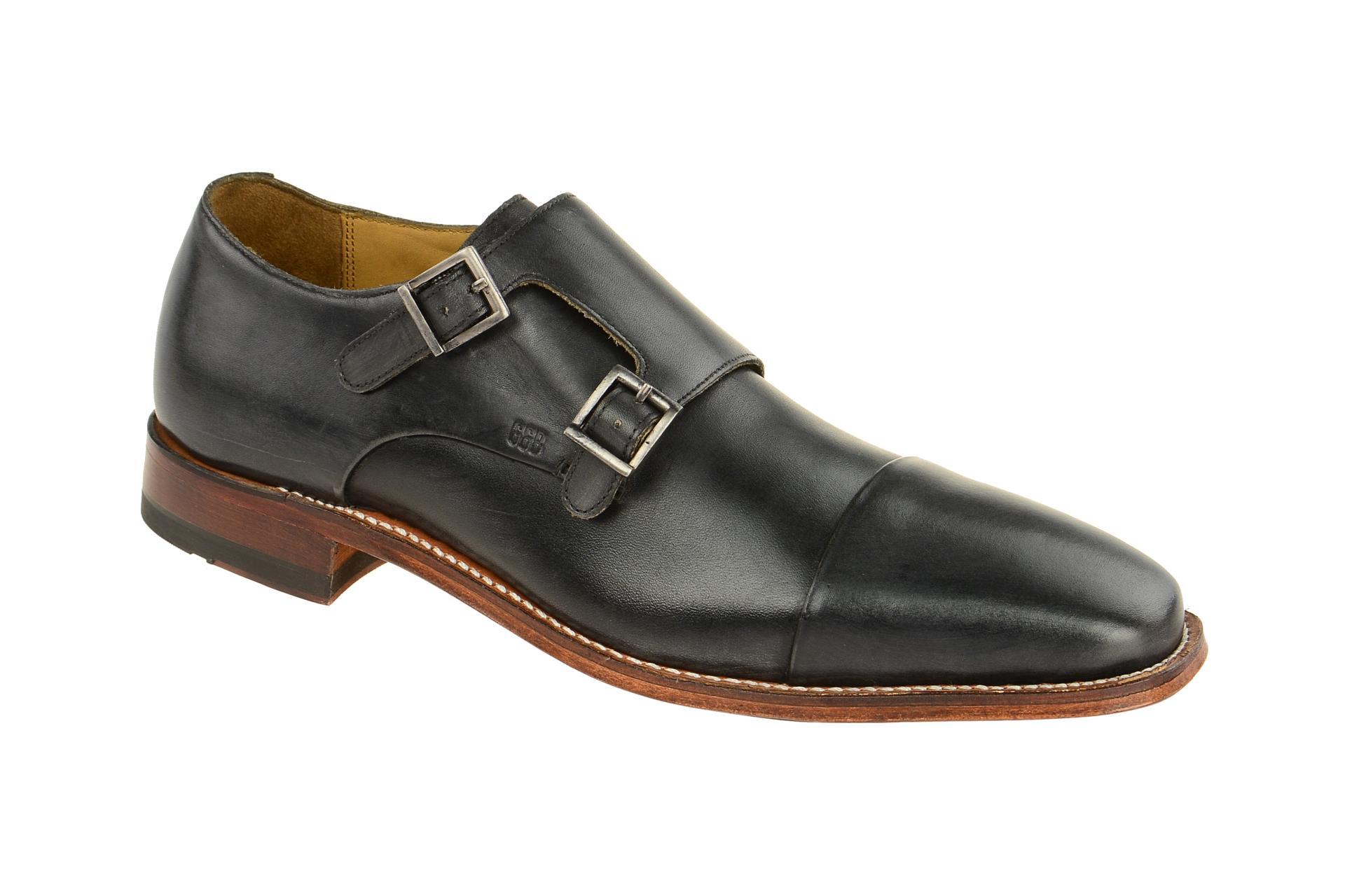 Details zu Gordon & Bros. Schuhe LUCQUIN grau Herrenschuhe 4924 N dark grey NEU