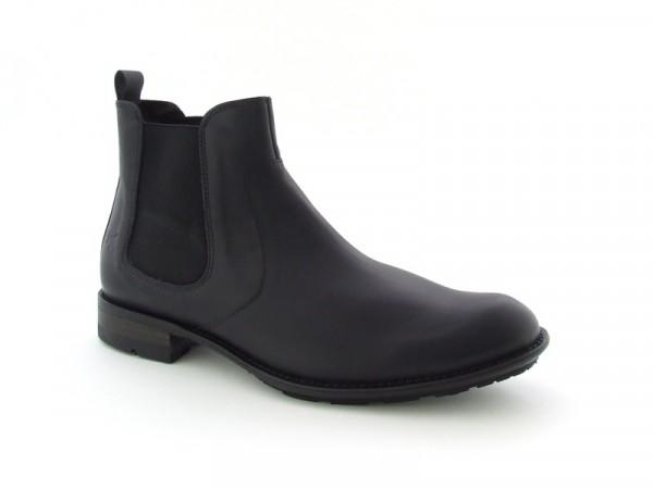 Pikolinos 02G-5062 Stiefel schwarz