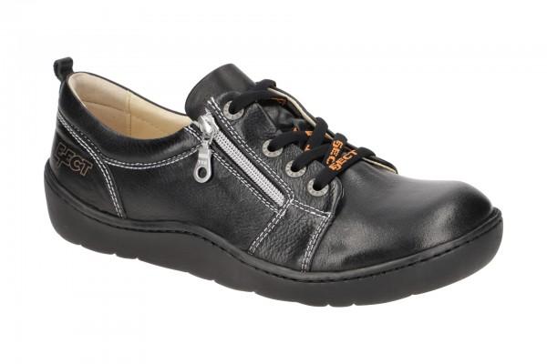 Eject Ocean Schuhe schwarz 19622.004