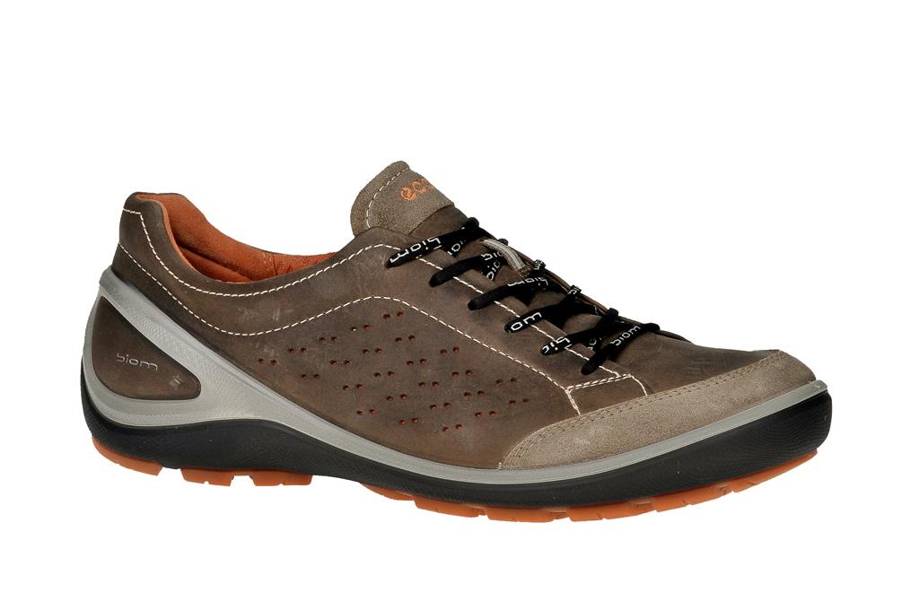 Ecco Biom Grip Schuhe braun 83306450829