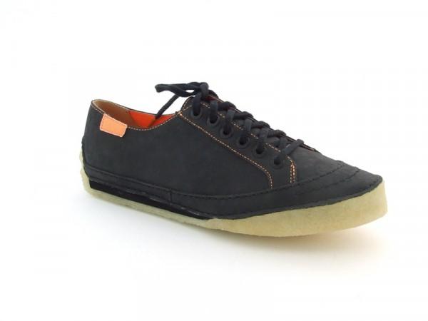 Clarks Street Party Schuhe schwarz 20323893