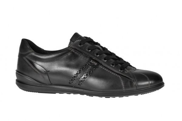 Ecco Chander Sneakers in schwarz 53506451052