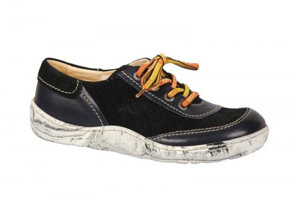 Eject Ocean Schuhe blau navy 14653