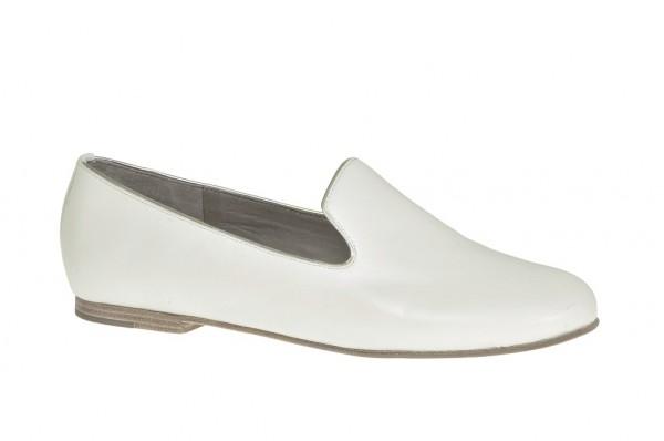 K&S Bea weiß blanco 51-14060-227